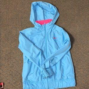 Nike Reversible Sports Jacket